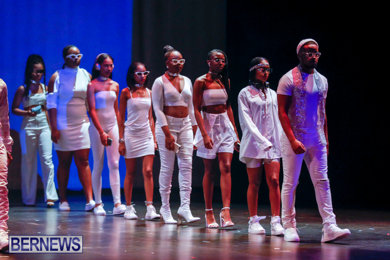 CedarBridge-Academy-Fashion-Show-Pulse-Bermuda-April-21-2018-3311