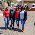 CedarBridge Academy Pet Pageant Bermuda, April 22 2018-6715