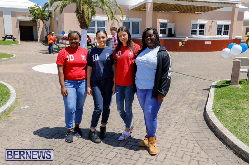 CedarBridge-Academy-Pet-Pageant-Bermuda-April-22-2018-6715