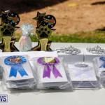 CedarBridge Academy Pet Pageant Bermuda, April 22 2018-6736