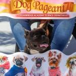 CedarBridge Academy Pet Pageant Bermuda, April 22 2018-6861