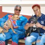 CedarBridge Academy Pet Pageant Bermuda, April 22 2018-6870