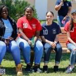 CedarBridge Academy Pet Pageant Bermuda, April 22 2018-6918