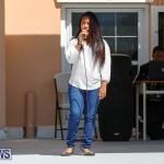 CedarBridge Academy Pet Pageant Bermuda, April 22 2018-6962