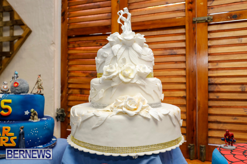 City-Food-Festival-Just-Desserts-Cake-Edition-Bermuda-April-15-2018-1472