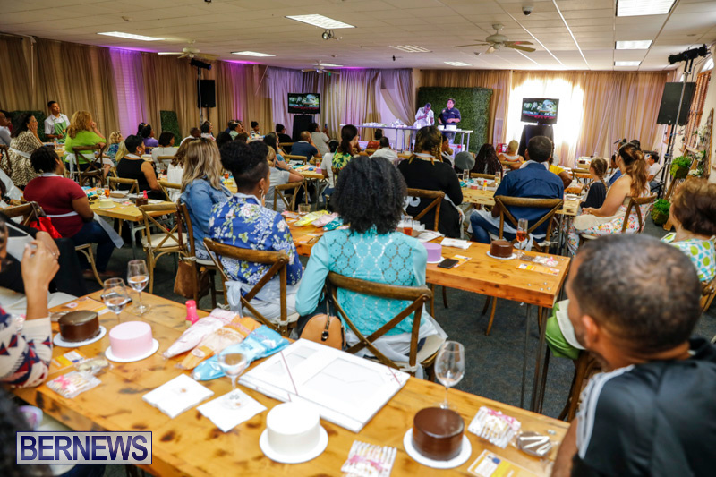 City-Food-Festival-Just-Desserts-Cake-Edition-Bermuda-April-15-2018-1477