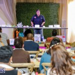 City Food Festival Just Desserts, Cake Edition Bermuda, April 15 2018-1478