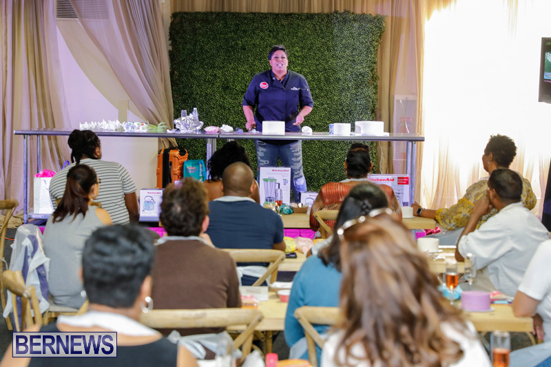 City-Food-Festival-Just-Desserts-Cake-Edition-Bermuda-April-15-2018-1478