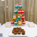 City Food Festival Just Desserts, Cake Edition Bermuda, April 15 2018-1481