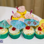 City Food Festival Just Desserts, Cake Edition Bermuda, April 15 2018-1488
