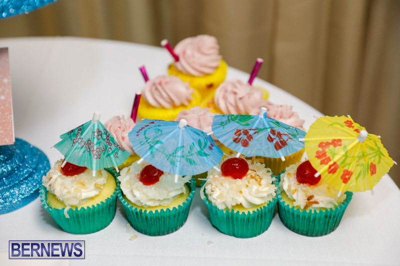 City-Food-Festival-Just-Desserts-Cake-Edition-Bermuda-April-15-2018-1488