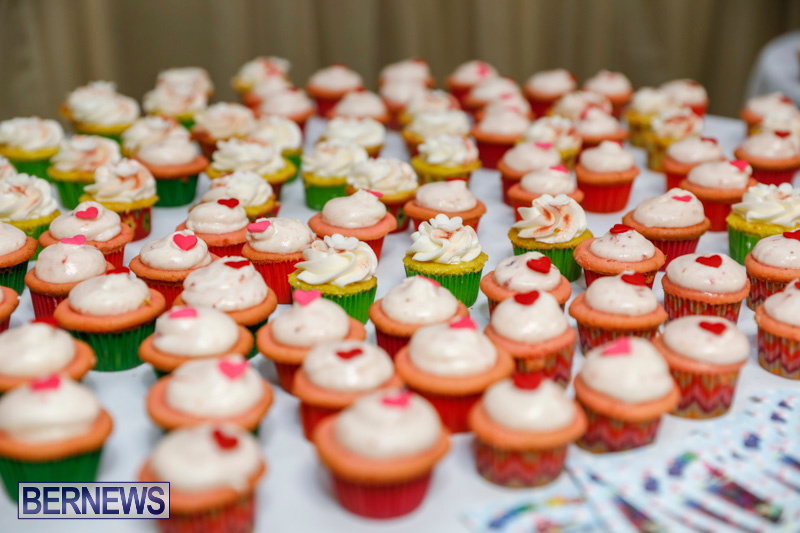 City-Food-Festival-Just-Desserts-Cake-Edition-Bermuda-April-15-2018-1491