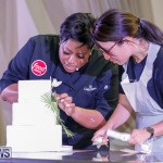 City Food Festival Just Desserts, Cake Edition Bermuda, April 15 2018-1499