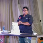 City Food Festival Just Desserts, Cake Edition Bermuda, April 15 2018-1509