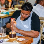 City Food Festival Just Desserts, Cake Edition Bermuda, April 15 2018-1510