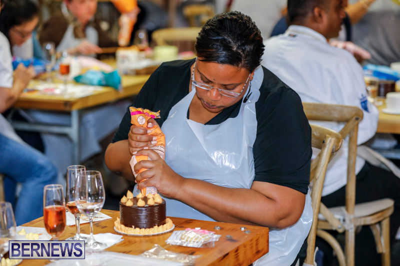 City-Food-Festival-Just-Desserts-Cake-Edition-Bermuda-April-15-2018-1510