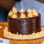 City Food Festival Just Desserts, Cake Edition Bermuda, April 15 2018-1511