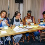 City Food Festival Just Desserts, Cake Edition Bermuda, April 15 2018-1520