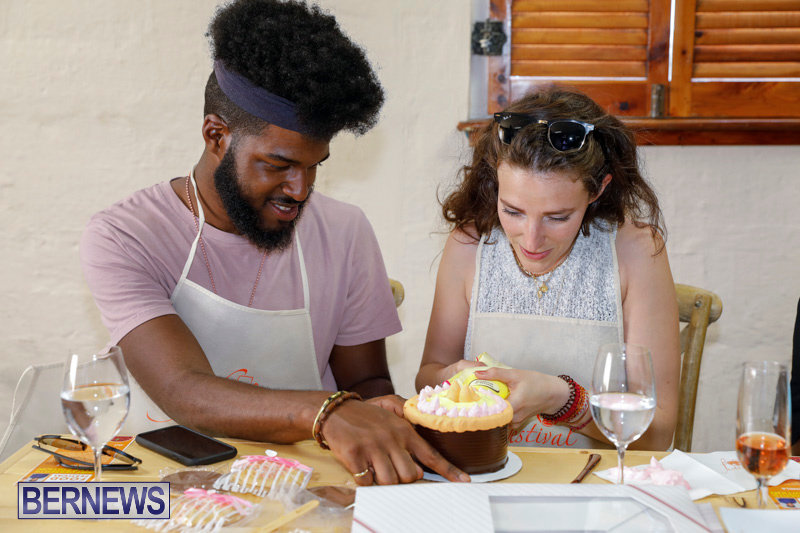City-Food-Festival-Just-Desserts-Cake-Edition-Bermuda-April-15-2018-1527