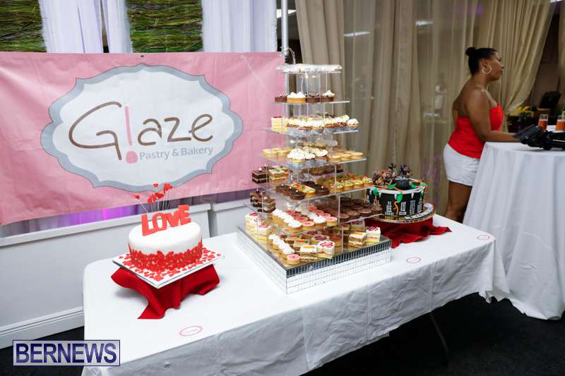City-Food-Festival-Just-Desserts-Cake-Edition-Bermuda-April-15-2018-1542