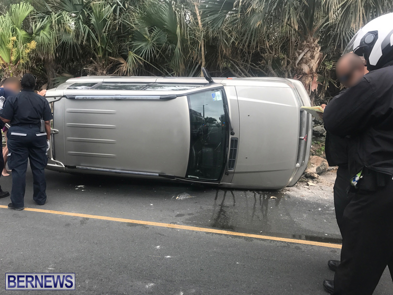Collision Bermuda April 11 2018 (3)