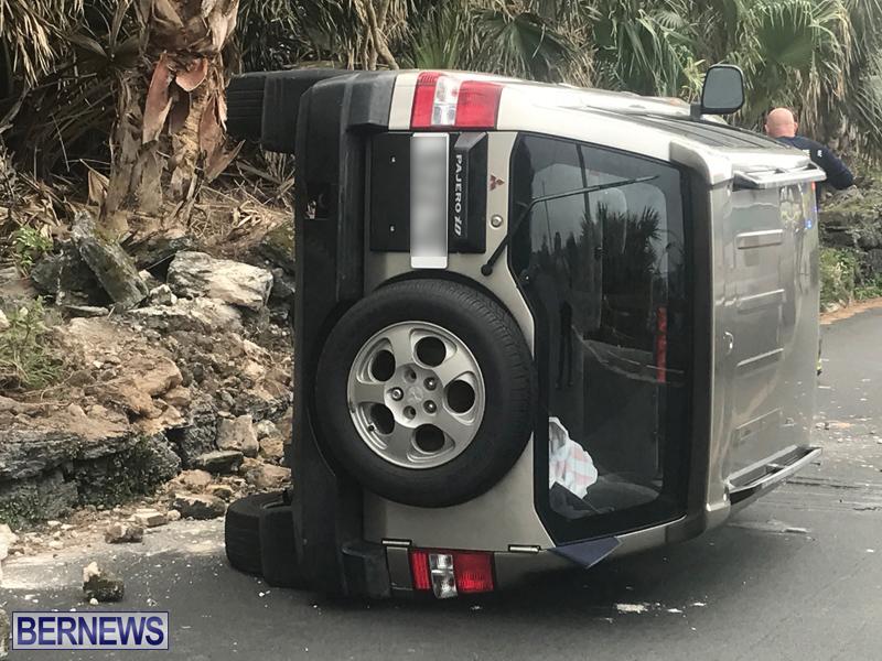 Collision Bermuda April 11 2018 (9)