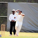 Cricket Bermuda April 25 2018 (1)