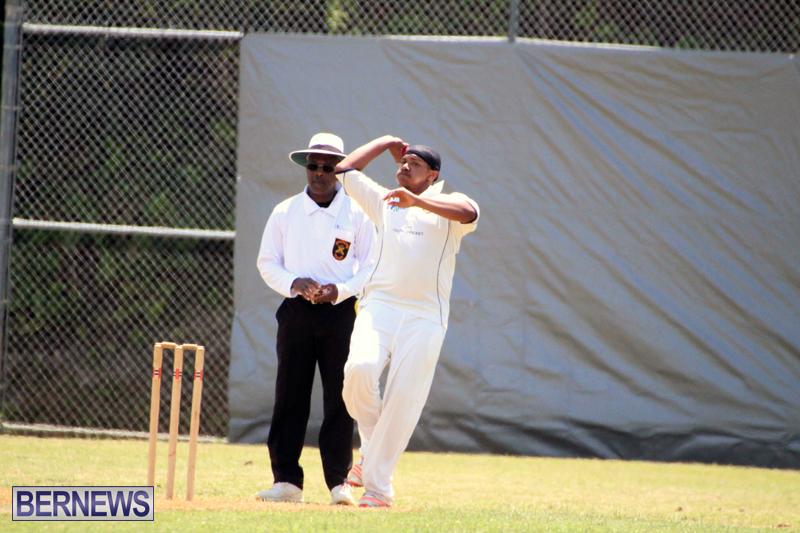 Cricket-Bermuda-April-25-2018-1