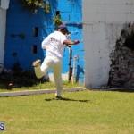 Cricket Bermuda April 25 2018 (10)