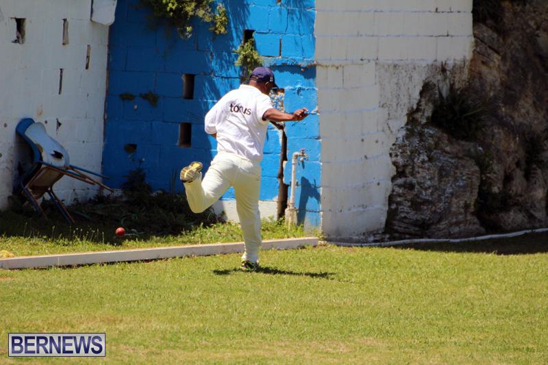 Cricket-Bermuda-April-25-2018-10