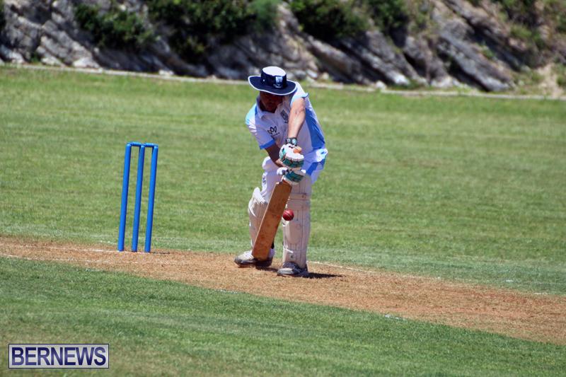 Cricket-Bermuda-April-25-2018-13
