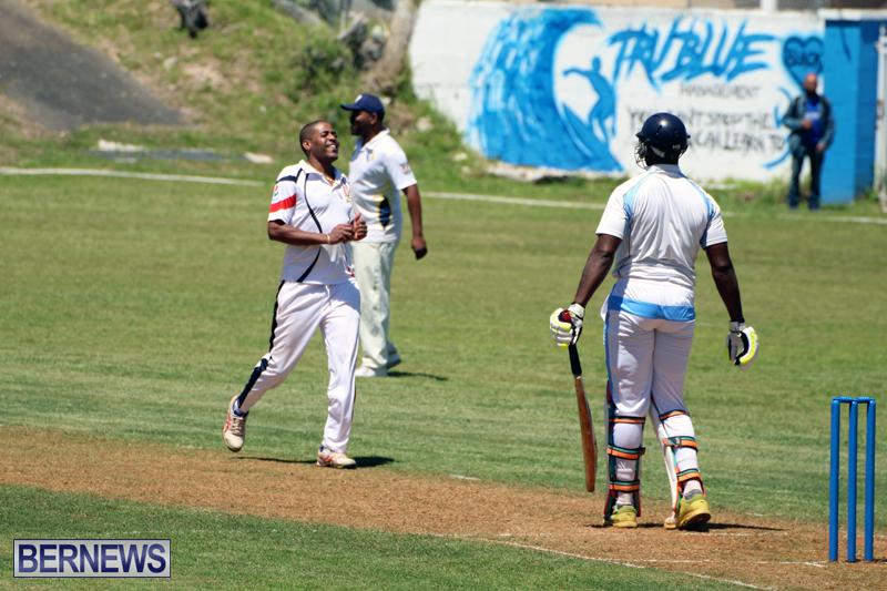 Cricket-Bermuda-April-25-2018-14