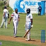 Cricket Bermuda April 25 2018 (15)