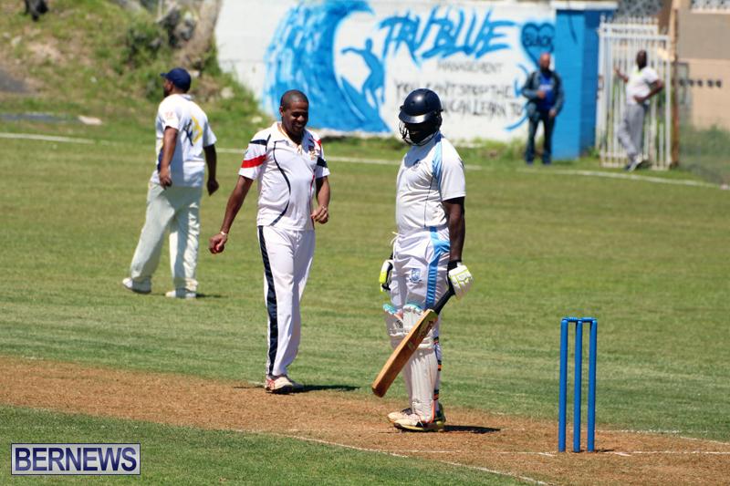 Cricket-Bermuda-April-25-2018-15