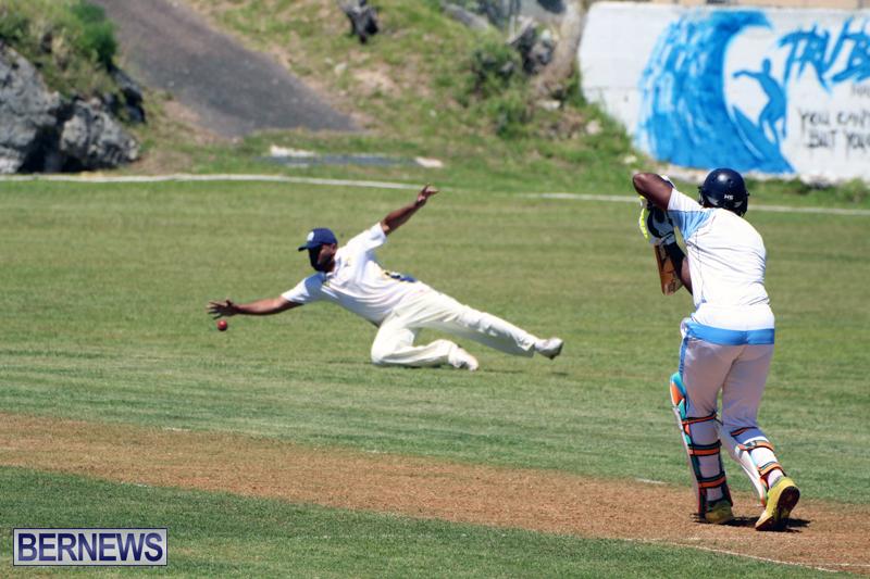Cricket-Bermuda-April-25-2018-16