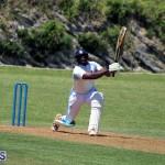 Cricket Bermuda April 25 2018 (17)
