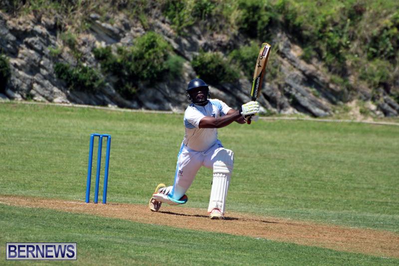 Cricket-Bermuda-April-25-2018-17