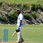 Cricket Bermuda April 25 2018 (18)