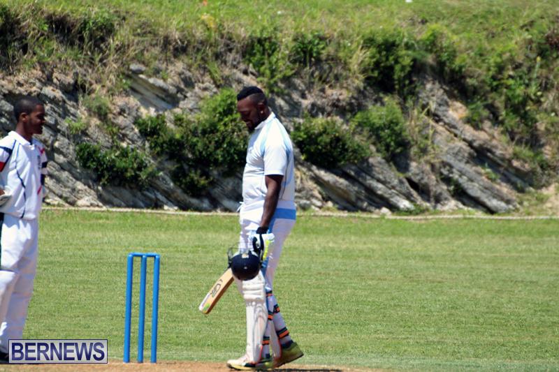Cricket-Bermuda-April-25-2018-18