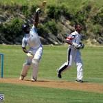 Cricket Bermuda April 25 2018 (19)