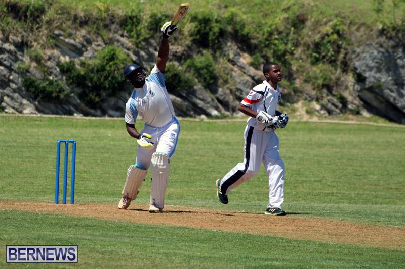 Cricket-Bermuda-April-25-2018-19