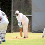 Cricket Bermuda April 25 2018 (2)