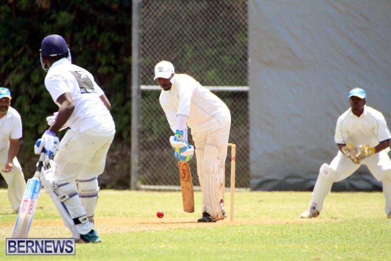 Cricket-Bermuda-April-25-2018-2