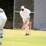 Cricket Bermuda April 25 2018 (3)