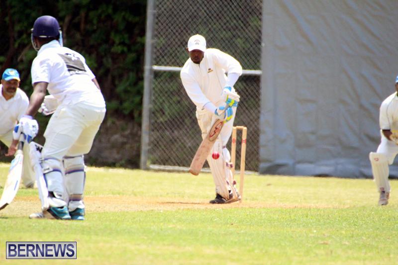 Cricket-Bermuda-April-25-2018-3