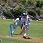 Cricket Bermuda April 25 2018 (5)