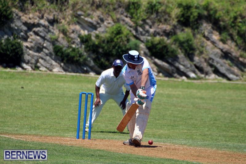 Cricket-Bermuda-April-25-2018-5
