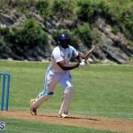 Cricket Bermuda April 25 2018 (6)
