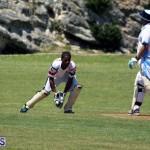 Cricket Bermuda April 25 2018 (7)