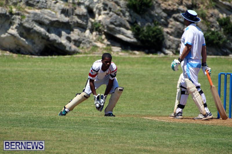 Cricket-Bermuda-April-25-2018-7
